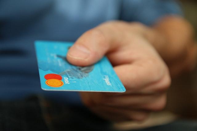 manajemen hutang