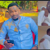 """""""It's show biz"""" – Zubby Michael writes as he finally reconciles with actress, Chizzy Alichi after epic 'social media fight'"""