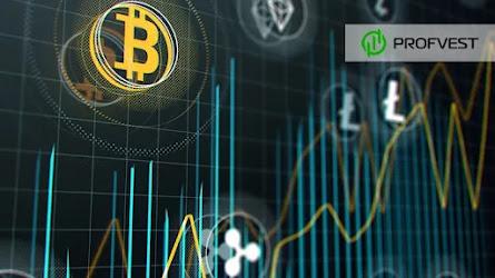 Новости рынка криптовалют за 13.10.21 - 19.10.21. Капитализация рынка криптовалют достигла максимума