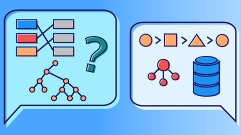 DataStructures and Algorithms:Zero to Hero [Free Online Course] - TechCracked