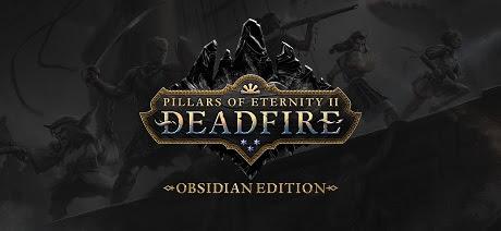 pillars-of-eternity-ii-deadfire-obsidian-edition-pc-cover