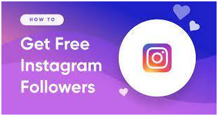Where to Get Real Instagram Followers and How to Use Them
