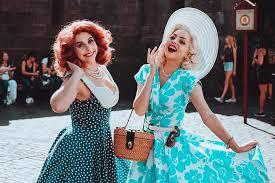 Halloween 2021 Dress Ideas for Girls