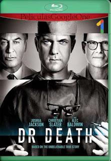 Dr. Death (2021) Temporada 1[1080p Web-DL] [Latino-Inglés][Google Drive] chapelHD