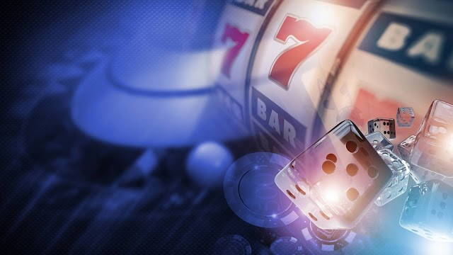 6 Safe Bets If You're Gambling for the First Time