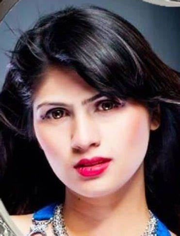 Victoria Bakshi Net Worth, Income, Salary, Earnings, Biography, How much money make?
