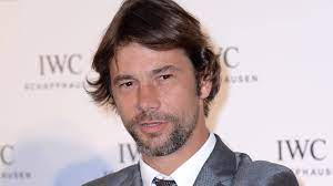 Jay Kay Net Worth, Income, Salary, Earnings, Biography, How much money make?