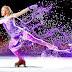 Jaca recibirá el Campeonato de España de Patinaje Artístico 2021 - 2022