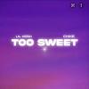 Music : Lil Kesh Ft Chike - Too Sweet