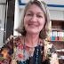 Altinho-PE: Betânia Ribeiro é homenageada em coletânea sobre as mulheres pernambucanas.