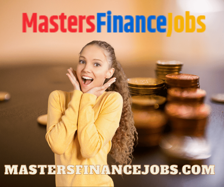 bachelor-degree-in-business-administration-finance, Bachelor Degree in Business Administration - Finance Careers, Masters Finance Jobs