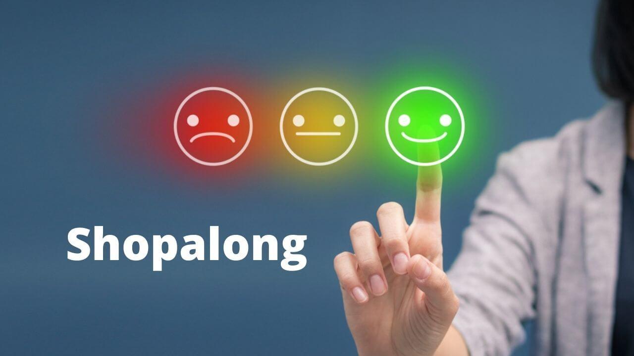 shopalong-gana-mas-dinero-con-mini-tareas