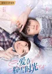 Snow Lover (2021)
