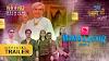 BubblePur Part 6 Cast, Release Date,  Story line & Watch Online