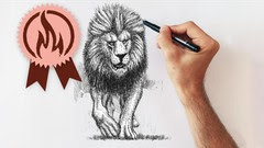 drawing-course-sketching-illustration-pencil-drawing-ink