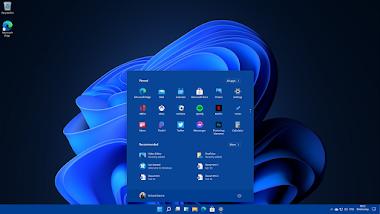 Download Windows 11 Pro Pre activated Torrent Link