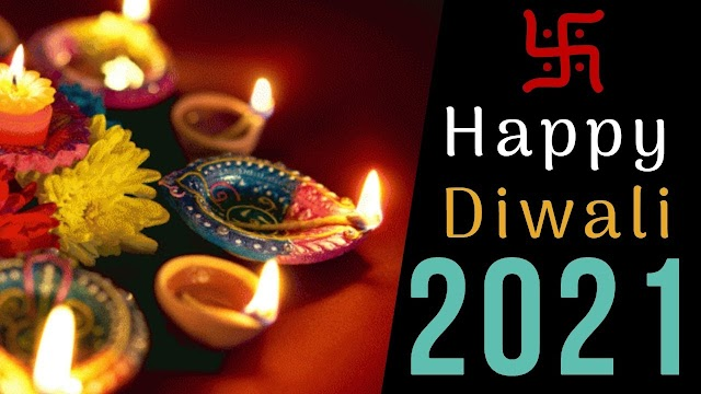 Diwali wishes 2021| Happy Diwali Wishes messages for Love