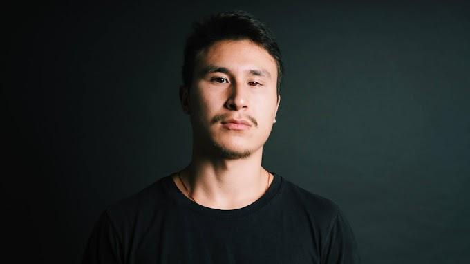 XOChuo está preparando diversos lançamentos na cena, conheça o trabalho do produtor da KZN Records