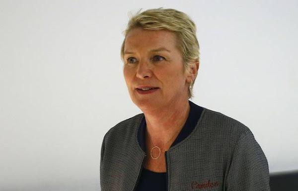 [PANDORA PAPERS] « Cash Investigation » : Elise Lucet répond à Dominique Strauss-Kahn après ses accusations