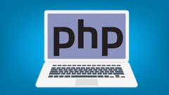 ultimate-php-course-for-absolute-beginners