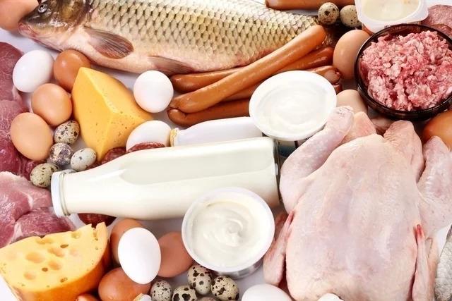 Dieta da proteína: como fazer e o que comer