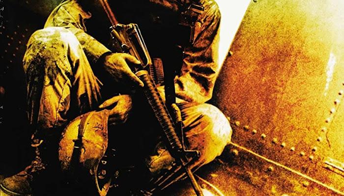 Black Hawk Down 2001 FULL MOVIE DOWNLOAD