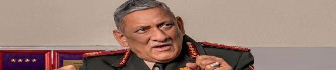 General Rawat's US Visit 'Historic', Says US Defence Sec Austin