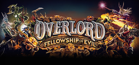 overlord-fellowship-of-evil-pc-cover