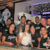 Bar Orla Seca é inaugurado em Quixabeira