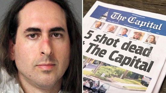 assassino jornalistas prisoes perpetuas 345 anos