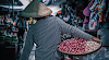 Apa Itu Inflasi dan Bagaimana Cara Agar Dapat Menghadapinya