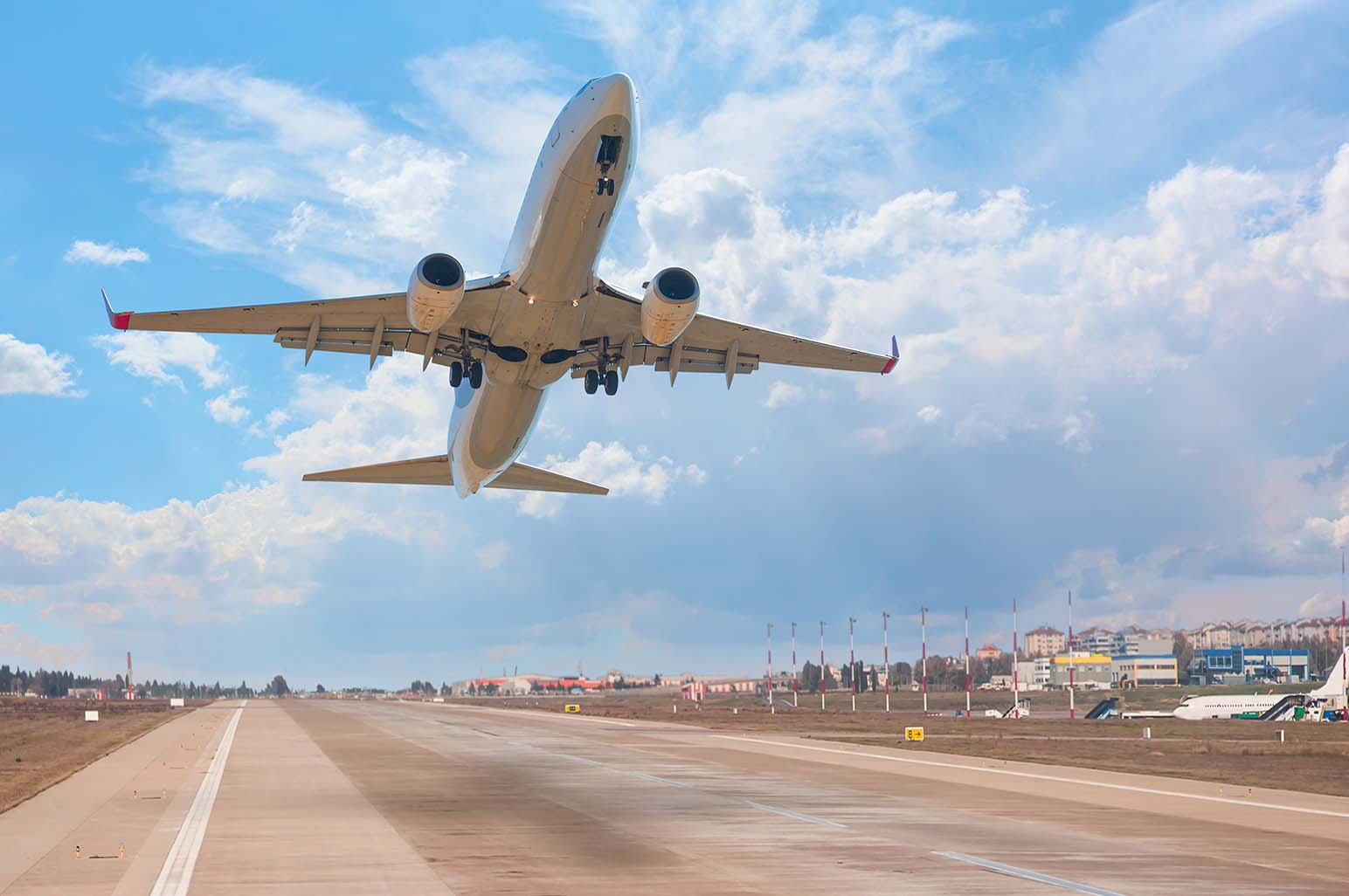 What You May Not Know About Runways