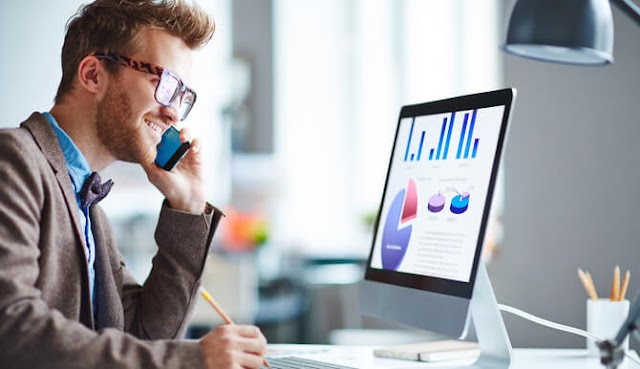 Getting To Know The Top 3 Expert Advisors in MetaTrader 5