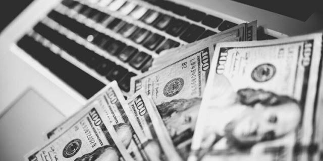 7 أشياء يحتاج المراهقون إلى معرفتها ليصبحوا أثرياء