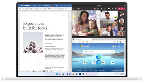 Windows 11 Best Features Explained
