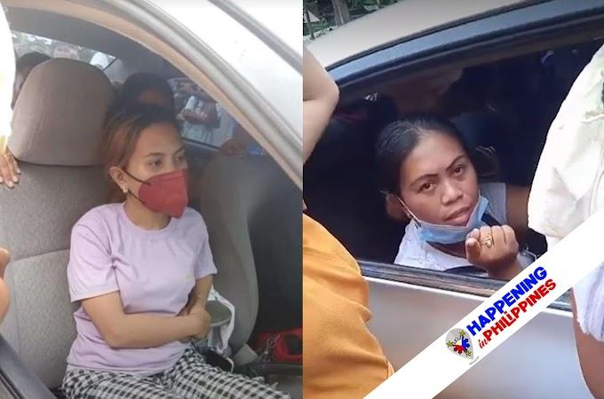 VIRAL:  Isang Paluwagan sa Bohol, Dinumog ng mga Tao Dahil sa Pang-iiscam Nito!