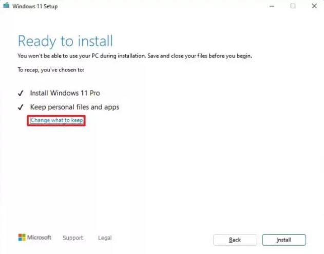 Langkah-Up-grade-Windows-10-ke-Windows-11-3