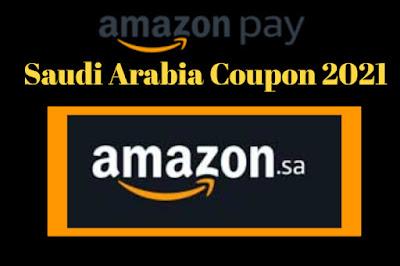 amazon saudi arabia coupon 2021 amazon saudi arabia coupon code amazon saudi arabia coupon amazon ksa discount coupon amazon ksa coupon amazon ksa coupon code amazon ksa discount code amazon saudi coupon code amazon ksa coupon codes amazon coupon code ksa coupon code amazon ksa coupon amazon ksa amazon saudi arabia discount code coupon code amazon sa amazon promotional codes ksa amazon ksa promo code today
