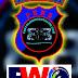7 Kasi Humas Jajaran Polres, Polresta dan Polrestabes Ikuti Supervisi Bidang Humas Polda Jawa Barat di Garut