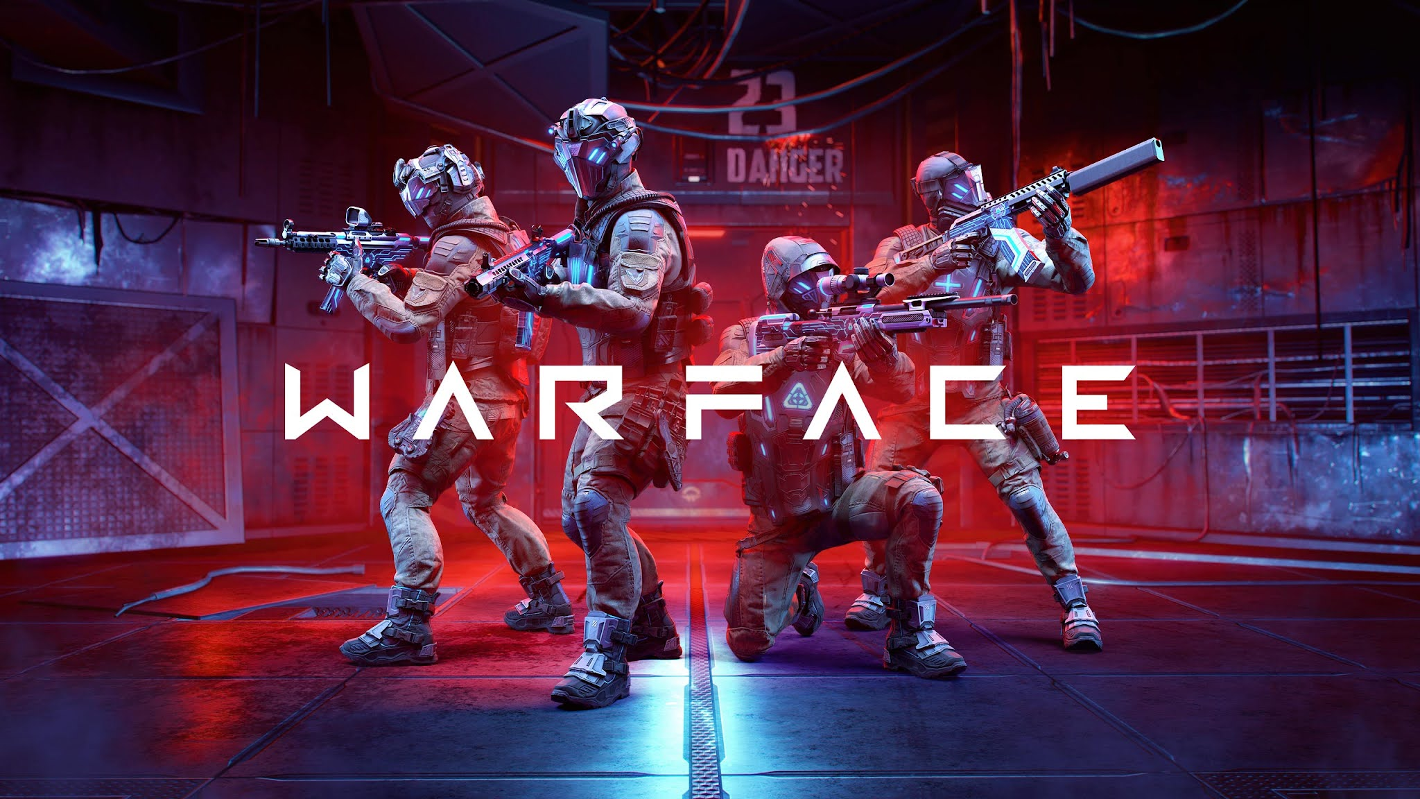 How to quickly earn a large number of crowns in Warface