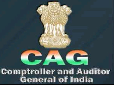 Clerk, Accountant, Auditor jobs in CAG: Good salary .. Qualifications.