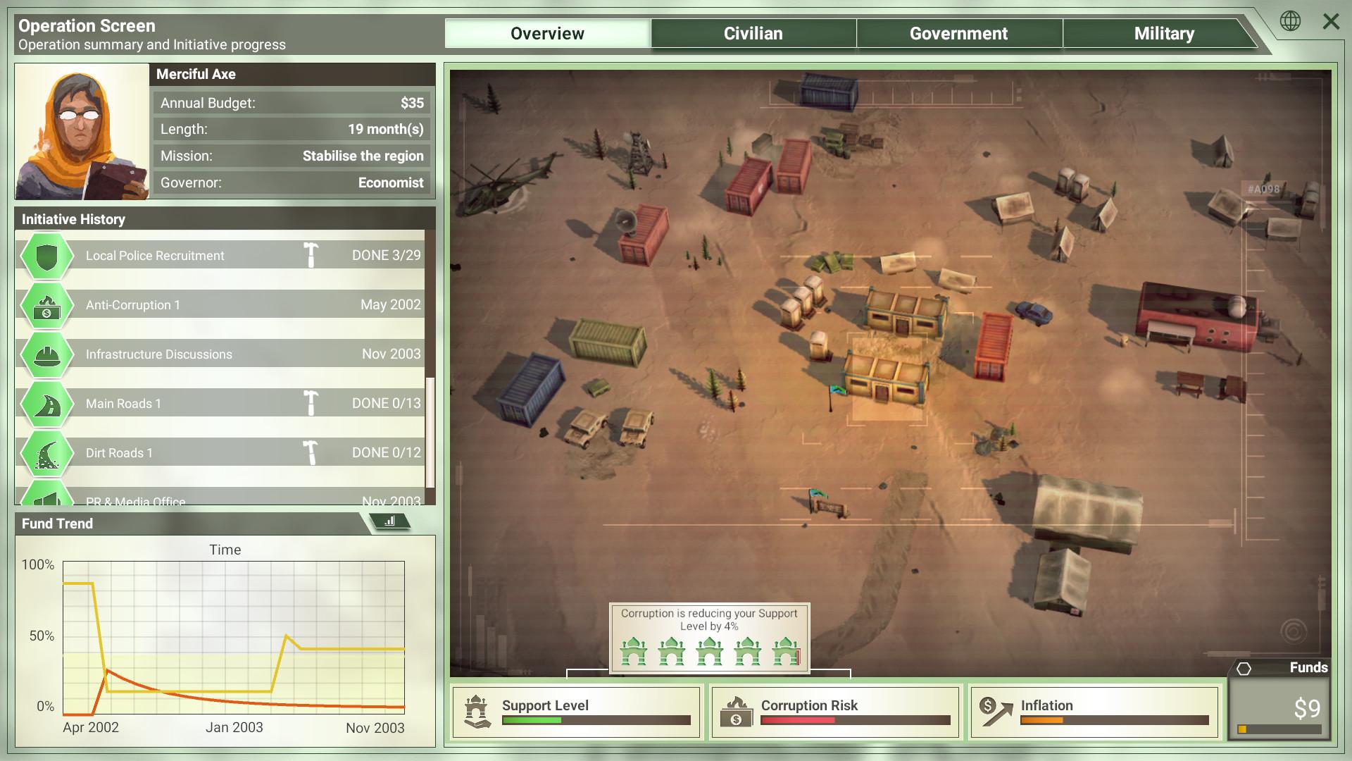 rebel-inc-escalation-pc-screenshot-2