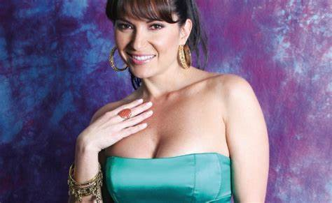 Jeanette Terrazas Net Worth, Income, Salary, Earnings, Biography, How much money make?