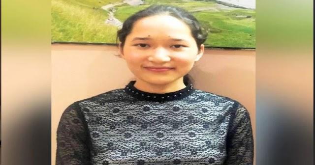 हिमाचल की बेटी: माता-पिता कभी स्कूल नहीं गए, बिटिया टॉप रैंकिंग IIT में पढ़ेगी