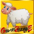 G2E Cute Sheep Rescue
