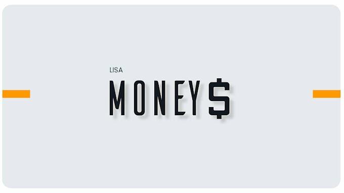 MONEY - LISA Ringtone Download