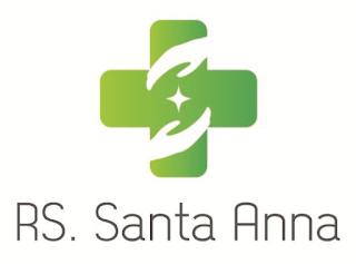 RSIA Santa Anna