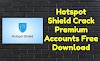 Hotspot Shield Latest Crack Free Download