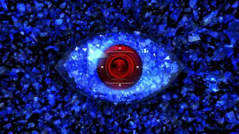 Big Brother Vip Albania LIVE