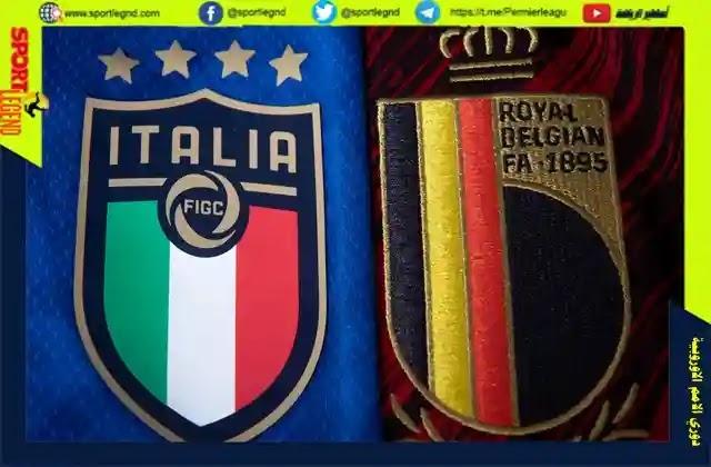 ايطاليا و بلجيكا,ايطاليا وبلجيكا,بلجيكا,ايطاليا,ايطاليا ضد بلجيكا,ملخص مباراة ايطاليا وبلجيكا,بلجيكا و ايطاليا,ملخص مباراة ايطاليا اليوم,ايطاليا بلجيكا 2 1,ايطاليا بلجيكا 2-1,بلجيكا ايطاليا مباراة إيطاليا و بلجيكا ايطاليا ضد بلجيكا,ايطاليا تضرب بلجيكا,بلجيكا وايطاليا,اهداف ايطاليا وبلجيكا,ايطاليا و بلجيكا اليوم,ملخص ايطاليا وبلجيكا,كيف تفوقت ايطاليا على بلجيكا,اهداف ايطاليا و بلجيكا اليوم,اهداف بلجيكا و ايطاليا اليوم,إيطاليا و بلجيكا,لجيكا وايطاليا